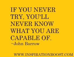 Acting Ability Quotes. QuotesGram via Relatably.com