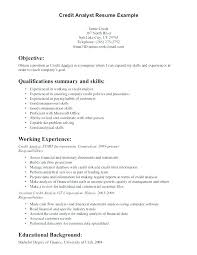 Resume In One Page Sample Best Of Simple One Page Resume Sample Page Resume Template Word Professional