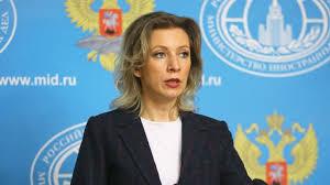 Полиция задержала в Киеве россиянку, сбежавшую из психбольницы Львова - Цензор.НЕТ 647