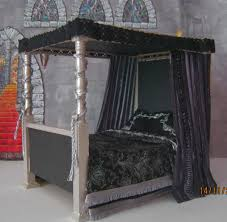 Medieval Bedroom Furniture Similiar Medieval Headboard Keywords