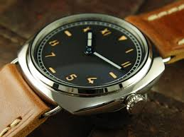 best chinese watches buying a chinese watch