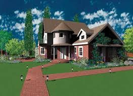exterior house design program zhis me