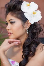 las vegas wedding hair and makeup by amelia c co photography by mindy bean