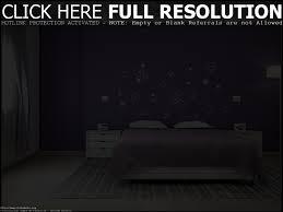 home decor best home decor colour combinations home design new