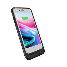 Presidio Power iPhone 7 Cases