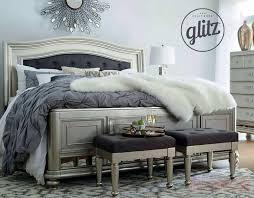 best bedroom furniture brands. Full Size Of Bedroom:adding Style With Best Bedroom Furniture Brands Sectional Sofas Beds Sets U
