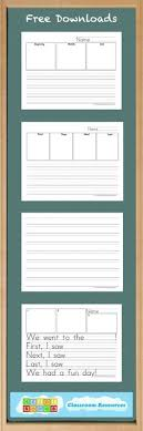 Free Lined Paper For Kids Gorgeous Printable Lined Paper PRINT FREE Every Lined Paper You Could Ever