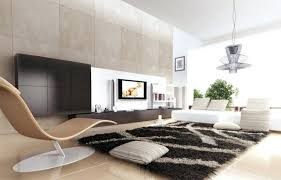 medium size of carpet design for small living room rug on ideas beige modern area rugs