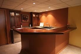 basement sports bar. Innenarchitektur:Basement Sports Bar Basement With Hardwired Disco Ball Beautiful Remodels And Decoration