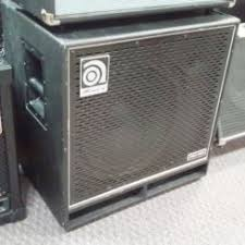 Used Bass Speaker Cabinets | Page 1 | Music Go Round