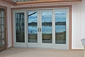 double sliding patio doors large size of glass small sliding glass door double entry doors double