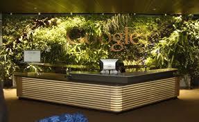 green wall office. Google-greenwall-2 Green Wall Office -