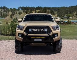 Best 25+ Tacoma accessories ideas on Pinterest | Toyota tacoma ...