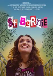 St Bernie (Short 2018) - IMDb
