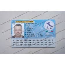 Passports To Novelty Driver's Italy Card Original Real Fake Of Identification Cards Buy Id How Online Passport Licence Drivers Obtain Italian Licenses Online