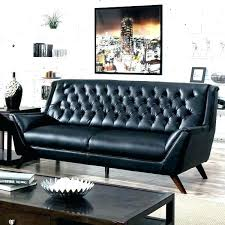 bonded leather sofa ling ling leather couch repair ling leather couch repair bonded leather couch furniture