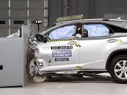 Suv Safety Comparison Chart Safest Cars In America These 11 Vehicle Models Have The