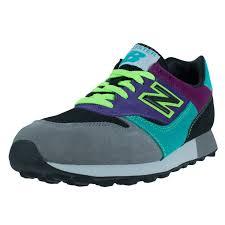 new balance trailbuster. new balance trailbuster retro running sneaker grey purple teal tbtgp new balance trailbuster