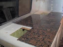 Granite Countertops Kitchener Kitchen Tile Granite Bar And Countertop Clipgoo