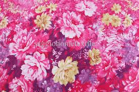 pink bed sheet texture. Brilliant Bed Beautiful Pink Bedding Set 100 Cotton Fabric Comforter Sets Full Size  Duvet Cover Bed Sheet With Texture D