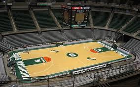 Breslin Arena Seating Chart Alltel Arena Seating Chart Hot Trending Now