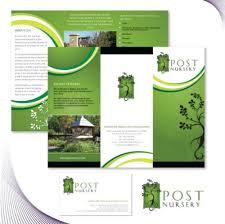 What Is A Pamphlet Sample Brochure Sample Design Emtonic Brochure Portfolio Template