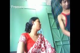 Bengali village girl mms sex