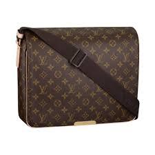 louis vuitton bags outlet. louis vuitton mens valmy mm messenger bag monogram canvas bags outlet