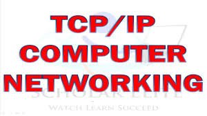 tcp ip computer networking questions and answer for ibps po ibps tcp ip computer networking questions and answer for ibps po ibps so ibps clerk sbi rbi exams