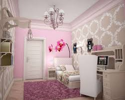elegant bedroom designs teenage girls. Classic Elegant Bedrooms For Teenage Girls Ideas And Fireplace Of Teens Room Pink Rooms Therezolution Intended The Newest Including Bedroom Designs R