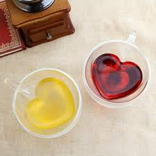 Выгодная цена на double walled cup — суперскидки на double ...