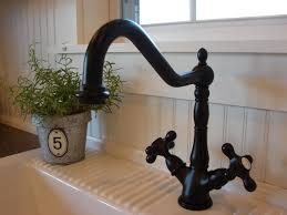 kitchen vintage style kitchen faucet light. Luxury Farm Style Kitchen Sink Khetkrong Vintage Faucet Light R