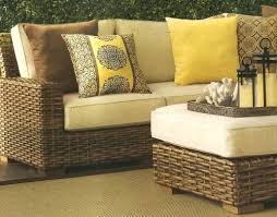 outdoor cushion material interior material for outdoor furniture cushions brilliant wonderful fabric throughout from material waterproof outdoor furnishing