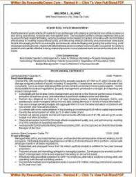 best paper to print resume on. best paper to print resume on resume ideas .