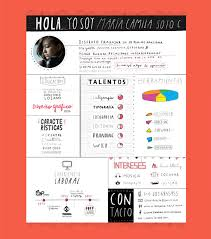 designs for resumes 30 outstanding resume designs you wish you thought of hongkiat