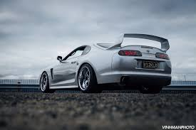 You can also upload and share your favorite toyota supra wallpapers. 2945153 Toyota Supra Car Wallpaper