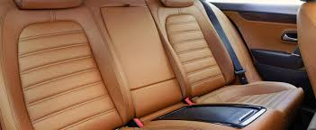 beforeafterslide1a re leather seats