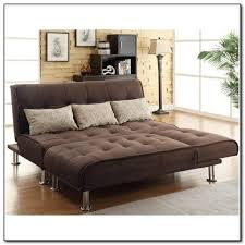 Small Picture The 25 best Sofa bed mattress ideas on Pinterest Couch cushion