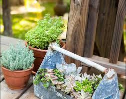 Full Size of Plant:planter Shelves Pallet Planters Recycling Ideas Best  Garage Shelf On Pinterest ...