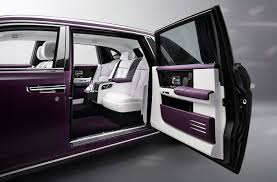 2018 rolls royce phantom msrp. beautiful rolls rollsroyce has a lot to say about this stuff inside 2018 rolls royce phantom msrp i