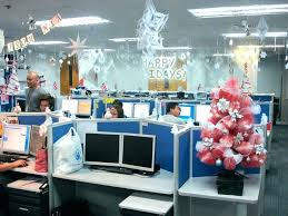 Office decoration themes Pirate Office Bay Decoration Themes Office Decorating Themes Designs Astonishing On And Bay Decoration Cubicle Theme Office Bay Decoration Themes For New Year Catfigurines Office Bay Decoration Themes Office Decorating Themes Designs