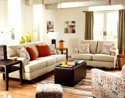 Zen Living Room Decor Cheap Teenage Girl Furniture Remodelling Your Livingroom