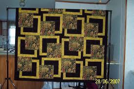 Contemporary Oriental BQ Quilt | Quilting with Karen & 000_0003-002.jpg 000_0002-001.jpg Adamdwight.com