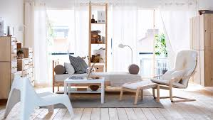 best ikea living room chairs on living room with ikea furniture 16 best ikea furniture