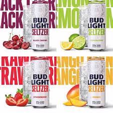 Bud Light Hurricane Near Me Silver Liquor Market Delivery Order Online Los Angeles