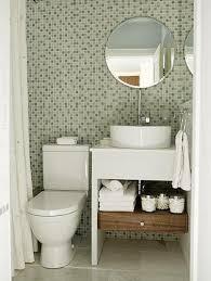 small vanity bathroom. Small Vanity Bathroom Vanity. First Floor Powder Room Renovation G