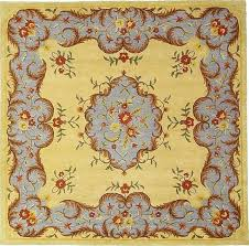 aubusson area rugs luxury post