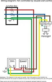 kicker solo baric l5 12 wiring diagram me in kiosystems me kicker solo baric l5 wiring diagram kicker solo baric l5 12 wiring diagram me in