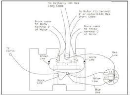 need help rewiring a winch jeep wrangler forum click image for larger version selection 001 png views 244 size 146 7