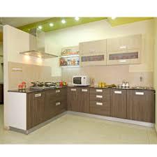 indian modern kitchen images. indian modern kitchen images i
